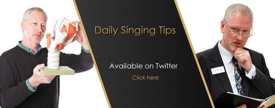 singingTips