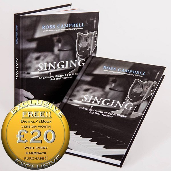 The singers portal the essential website for singers and their singers portal exclusive offer fandeluxe Choice Image